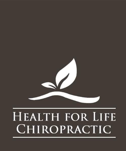 Health-For-Life-Chirpractic-Logo1.jpg