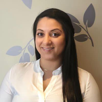 Chiropractic Etobicoke ON Rita Chiropractic Health Assistant